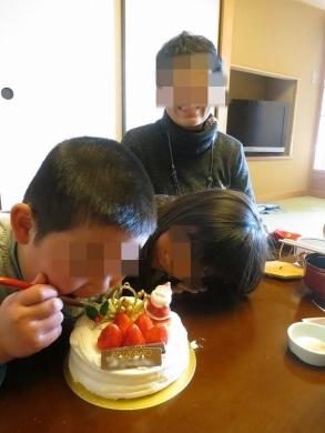 2014.12.23 宮浜 020