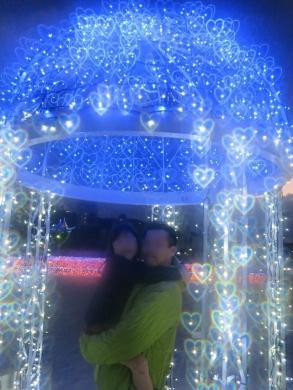 2014.12.26 白良浜 017