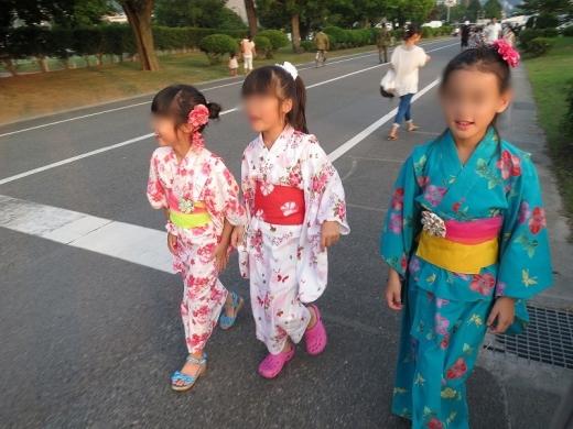 2015.07.28 花火 025