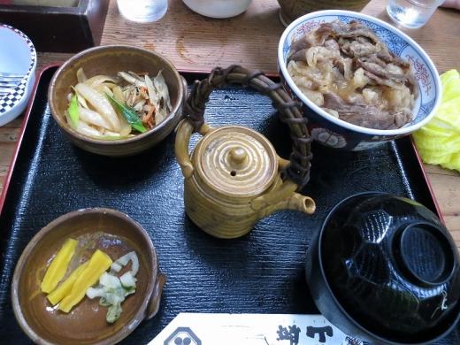 2015.07.31 下松健康パーク 113