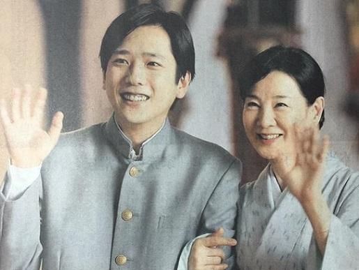 725長崎新聞e