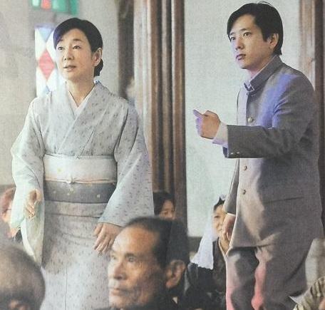 725長崎新聞i
