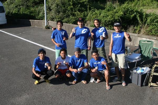2015西磯CUP前半戦 (51)