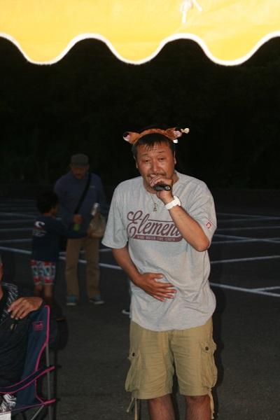 2015西磯CUP前半戦 (88)