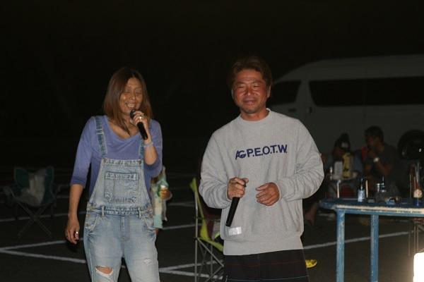 2015西磯CUP前半戦 (97)