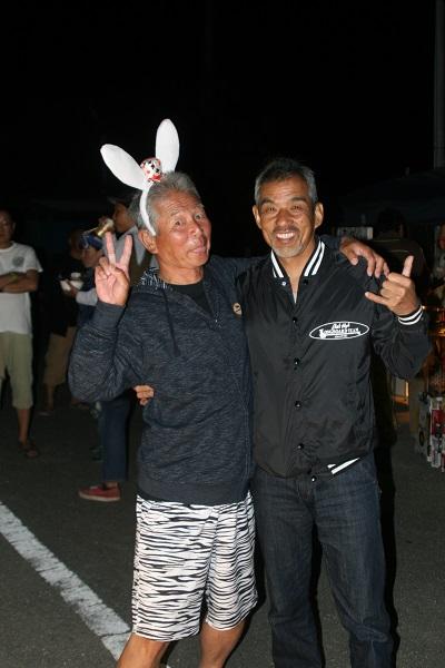 2015西磯CUP前半戦 (98)