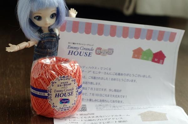 house_moni1.jpg