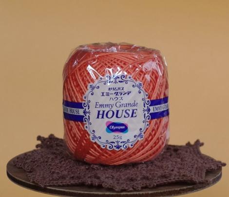 house_moni2.jpg