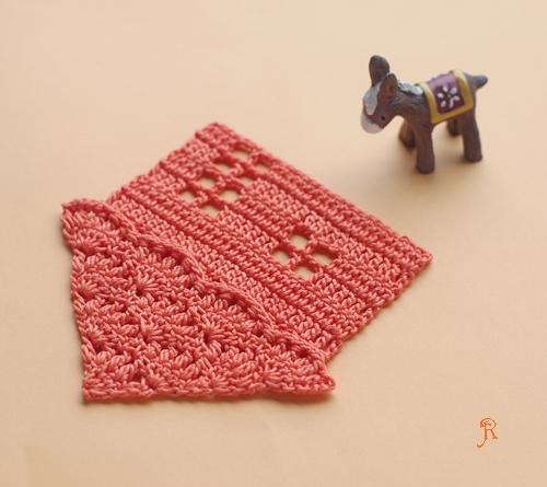 house_moni7.jpg