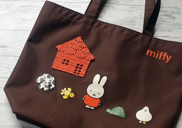house_moni9.jpg