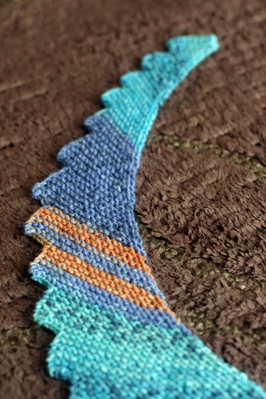 shawlet2.jpg