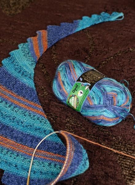 shawlet3.jpg