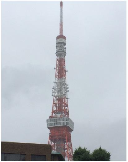 tokyotowergazou001.jpg