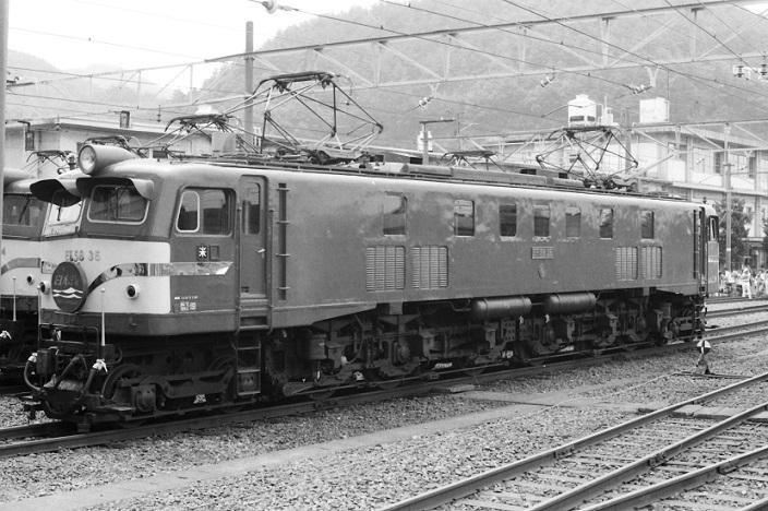 840805 米原 EF5836日本海-2
