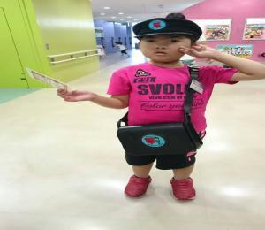 子供の森 郵便 飛翠_convert_20150801203928