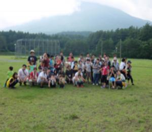 キャンプ場 集合写真_convert_20150801210508