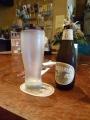 下僕さんのリバティエールビール