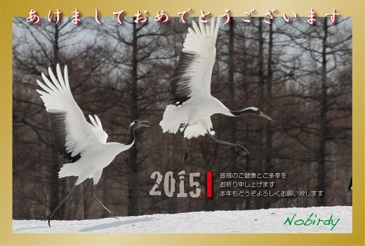 postcard2015.jpg