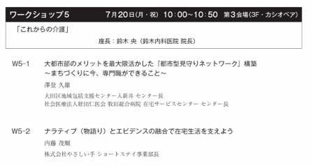日本在宅ケア学会プレゼンテーション1 (448x238)
