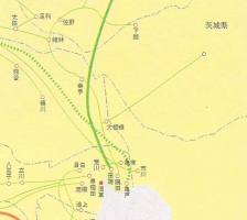 map1923.jpg
