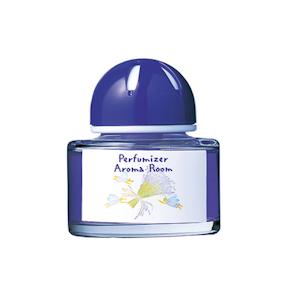 ラベンダー芳香剤