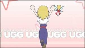 UGGUGG.jpg