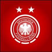 FIFAWCC german stars