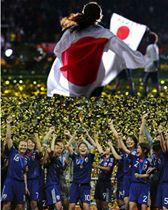 wwc2011-sawa japan win