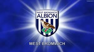west brom albion