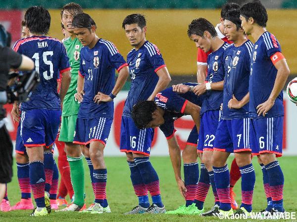 eaff 2015 japan china