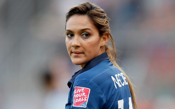Louisa+Necib+England+v+France+FIFA+Women+World.jpg