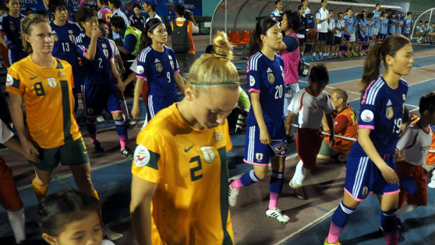 the-matildas-and-japan-2014-womens-asian-cup-final.jpg