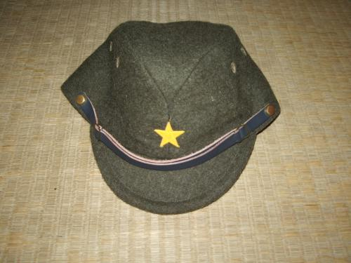 a略帽01