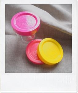 pudding20150716b
