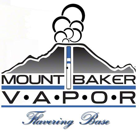 Mt Baker Vapor_FlaveringBase