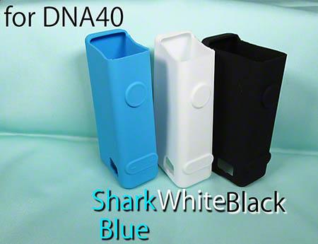 sharkSkin_dna40.jpg