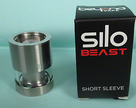 silo_beast_short-1.jpg
