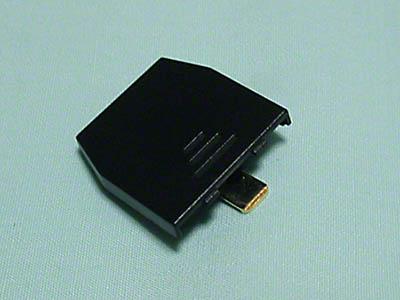 spd_a5_batterycover.jpg