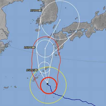 台風12号-8