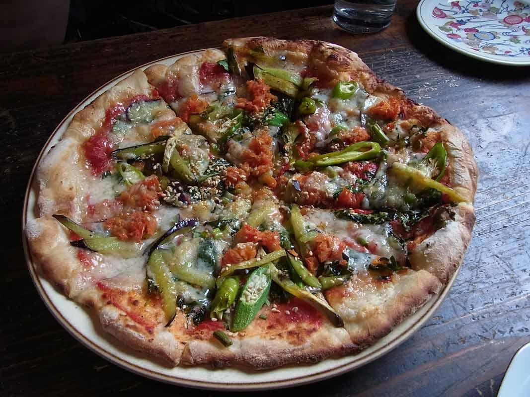 11pizza20150802.jpg