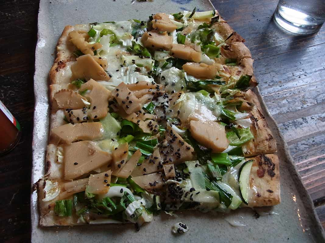 12pizza20150802.jpg