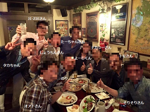 201506061_n.jpg
