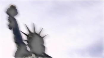 ne02h19自由の女神350 のコピー 2