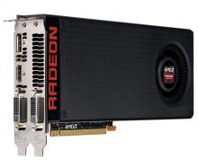 Radeon R7 370X 1 (2015年7月28日)