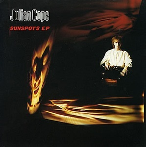 Julian_Cope_-_Sunspots.jpg
