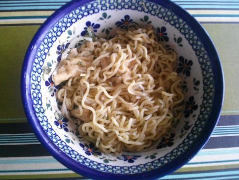 foods43.jpg