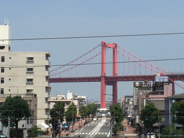 bridge0711.jpg