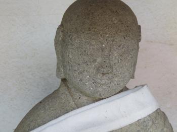 医王寺ー11