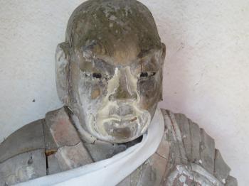 医王寺ー12