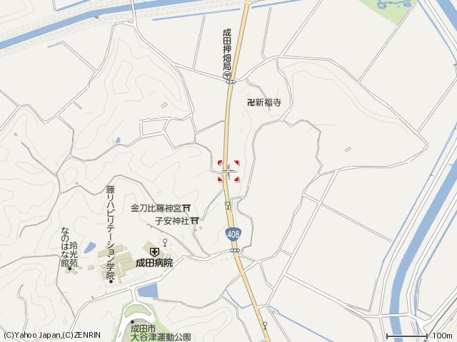 押畑稲荷ー79